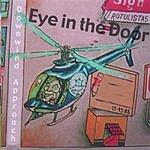 Eye In The Door Downwind Approach