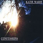 Katie Marie Confessions