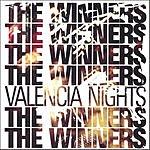 The Winners Valencia Nights