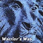 Warrior's Way Warrior's Way