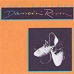 Paul Guzzone Dancin' Room
