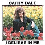 Cathy Dale I Believe In Me