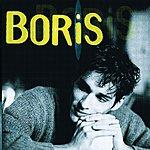 Boris Boris