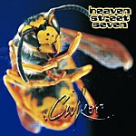 Heaven Street Seven Cukor