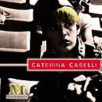 Caterina Caselli Masterpiece