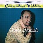 Claudio Villa Canta Napoli