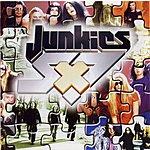 Junkies Sx7