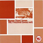 Heaven Street Seven Volt Fesztivál