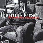 Thomas Fersen Le Bal Des Oiseaux