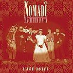 Nomadi Ma Che Film La Vita (Live)