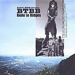 B-Team Blues Band Rode To Ridges