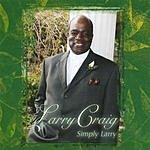 Larry Craig Simply Larry