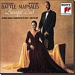 Wynton Marsalis Baroque Duet