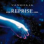 Vangelis Reprise 1990-1999