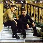 BlackJack Most Mi Osztunk