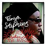 Tanya Stephens Sintoxicated