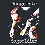 Doug Crate Dog Soldier