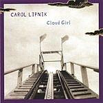 Carol Lipnik Cloud Girl