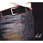 Trina Willard Belt