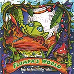 Flumpa's World Frogs, Rain Forests & Other Fun Facts