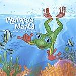 Flumpa's World Water, Water Everywhere