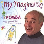 Pobba My 'Magination