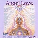 Aeoliah Angel Love