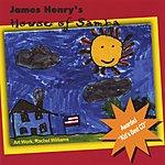 James Henry House Of Samba