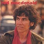 Rod MacDonald No Commercial Traffic