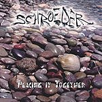 Schroeder Peacing It Together