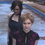 Melfish Swimming