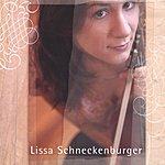 Lissa Schneckenburger Lissa Schneckenburger