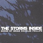 Brian Douglas Phillips The Storms Inside