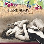 Ilene Adar Quiet The Storm