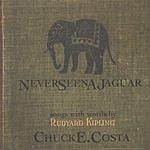 Chuck E. Costa Never Seen A Jaguar