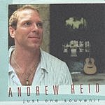 Andrew Reid Just One Souvenir