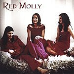 Red Molly Red Molly EP