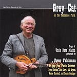 Peter Feldmann & The Pea Patch Quintet Grey Cat On The Tennessee Farm