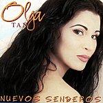 Olga Tañón Nuevos Senderos