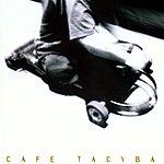 Café Tacuba Avalancha De Exitos