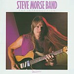 Steve Morse Band The Introduction