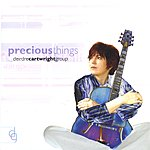 Deirdre Cartwright Group Precious Things