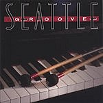 Seattle Groove Seattle Groove