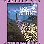 Emerald Web Traces Of Time