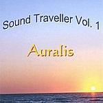 Auralis Sound Traveller Vol.1