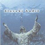Slovaki Audio Slovaki Audio