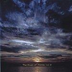 Alemis The Music Of Alemis, Vol.2