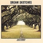Dan Jacobs Dream Sketches