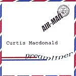 Curtis MacDonald Dreamliner