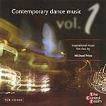 Michael Price Contemporary Dance Music, Vol.1
